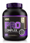 3.3LB ON Pro Complex Protein -  <span> $24.99 </span>