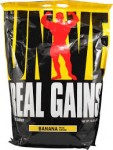 10LB Universal Nutrition Gain fast 3100 Mass Gainer $36