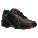 PUMA Men's Hiro TL Running Shoes - $54 (Low by $37) w/Coupon