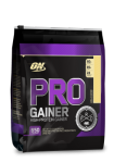 10LB ON Pro Complex Gainer - <span> $52.96 Shipped</span> w/Coupon