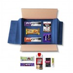 Olympia Supplement Sample Box -  <span> $9.99 </span> + <span> $9.99 Credit </span> - (Essentially Free!)