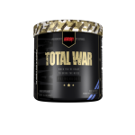 RedCon1 'Total War' Pre-Workout - <span> $17.99EA!!</span>
