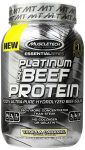 2LB Platinum 100% Beef Isolate - <span> $14.99 Shipped</span>