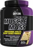 5.8LB - 100% Pure Muscle Mass - <span> $14.99 </span>