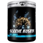 CT Fletcher - Sleeve Buster Pre Workout - <span> $19ea</span>
