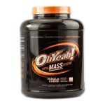 12LB Total Mass System- <span> $46.99</span> W/Coupon