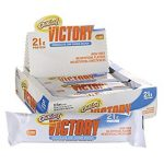 Oh Yeah! Victory Bar (box of 12) <span>11.99</span>