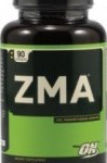 Optimum Nutrition ZMA - <span> $19.99 Shipped </span>