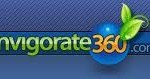 Invigorate360