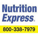 Nutritionexpress