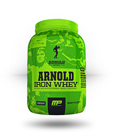 FREE Shipping on orders over $30 at InboxFitness