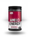 ON - Amino Energy - <span> $11 Shipped</span> w/Coupon