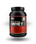 Optimum Nutrition 100% Whey Gold Standard (26serv)- <span> $16 Shipped</span>