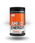 2 x Amino Energy (30s) -  <span> $22 + Free ON Shirt</Span> [$11/Tub]