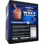 10LB - BODYSTRONG 100% Whey Protein - $51.99 w/Coupon