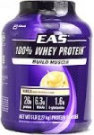 5LB EAS 100% Whey Protein - <span> $26 + Free Shipping</span> w/Amazon Coupon