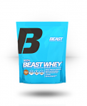2LB Beast Whey $22 Free Shipping