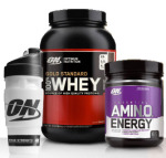 $90 OFF Optimum Nutrition <SPAN>Huge Savings - All Products</Span>