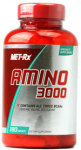 MET-RX - Amino 3000 (180 Caps) - $10 Shipped W/Coupon