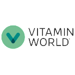 Buy one Get one Free or Buy one Get one 50% Off at Vitamin World
