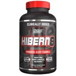 TWO Hibern8, Post workout $26 ($13 ea)