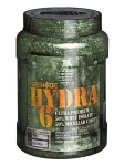 $22 Hydra 6 Whey Isolate when you buy 2 for $43