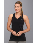 Under Armour Training TOP $15 + Free Shipping