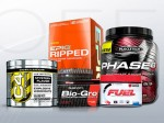 50% OFF Coupon at Campus Protein - Limited QTYs!!