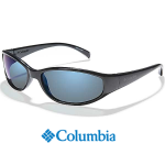 89% OFF Columbia Sunglasses - $10 Shipped!