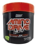 Nutrex Amino Drive + Lipo-6 Black UC for $25 W/Coupon