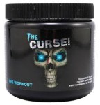 Cobra Labs 'The Curse' - <span> $18.88 Shipped </span>