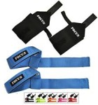 Padded Lifting Straps $10 Shipped