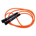 Half price! Electric Speed Rope Fuse (Pack of 6) $14 Shipped