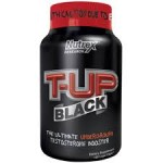 T-UP Black, Testosterone $29 Shipped