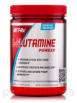 3 X L-Glutamine $33 W/Exclusive Coupon