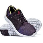 (SOLD OUT!)  Reebok FLASH Deal - ZQuick Geo for $28 + free shipping