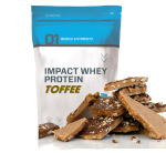 25% OFF - 11LB Whey Protein $63 w/Coupon Shipped