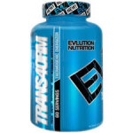 TRANS4ORM, Fat Burner $32 W/Coupon