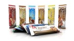 Quest Protein Bars - $21 W/Coupon