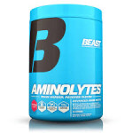 $16 Aminolytes Fat Burner when you buy 3 for $50