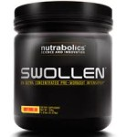 $16 SWOLLEN Pre workout when you buy 2 for $33
