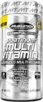 Platinum Multi Vitamin - <span> $8.5EA</span>