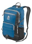 Granite Gear Saunders Barrier Backpack $18