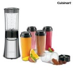 Cuisinart Compact Blending & Chopping System $45 Shipped