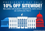 BOGO + 10% OFF Sitewide at Muscle and Strength W/Coupon