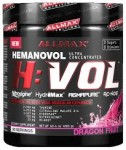 ALLMAX nutrition H:VOL Pre Workout – <SPAN>$15EA</SPAN>