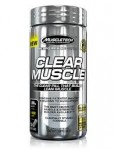 MuscleTech Clear Muscle (84ct) - $12ea w/Groupon Coupon