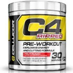 Cellucor C4 Ripped - <Span> $13.99ea </span>