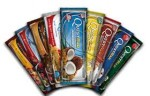 QUEST Bars - $21 per Box + Free Shipping! - w/Coupon