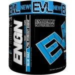 ENGN Pre workout - <span> $13.5EA </span> w/Bodybuilding Coupon